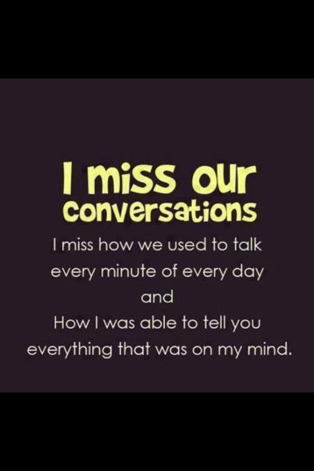 I Miss Missing Someone Special Pinterest Missing You Quotes