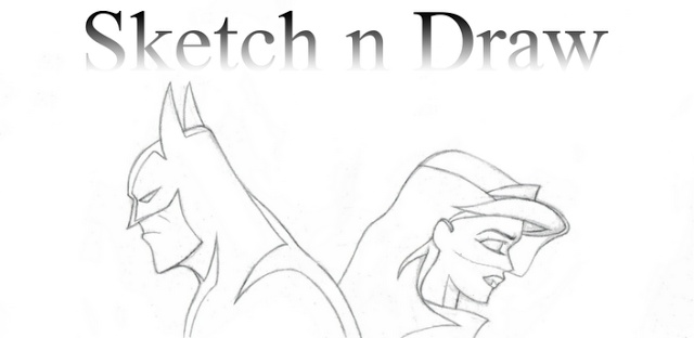Sketch n Draw Pad HD Android Application Free Download ~ Tutorials All -Photoshop-Flash Tutorials   Programing   3D   Web   Online Shopping   Review