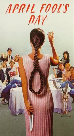 My sister and I would rent this all the time when we were kids. We always wanted our hair done like this, ha.
