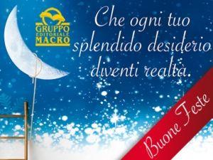 Tempo di Natale, Tempo per Te!