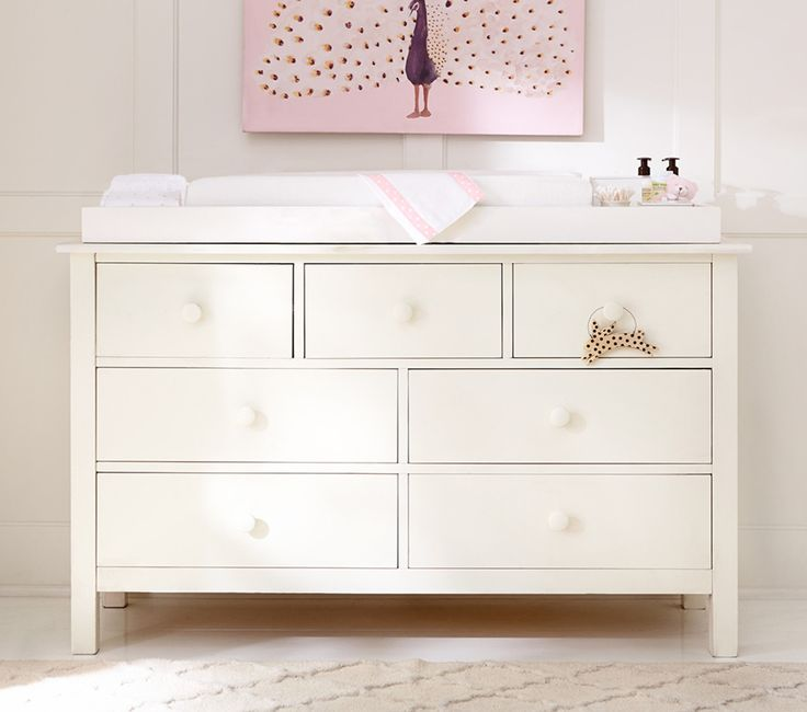 Best 25 Changing Table Topper Ideas On Pinterest Diy