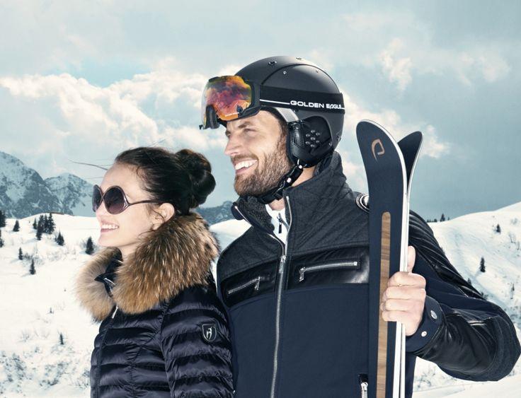toni sailer ski mode - Buscar con Google