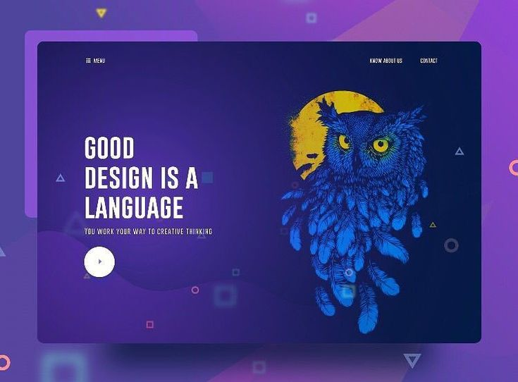 Awesome design treatment  by Surja Sen Das Raj  - Follow us  @uitrends for daily UI UX inspiration   #uitrends #design #inspiration #online #explore #mobile #code #website #web #www #interface #digital #designinspiration #digitaldesign #ios #webdesigner #ui #ux #uiux #dribbble #behance #application #webbyawards #html #css #appdesign #uidesign #inspire #picoftheday #creative
