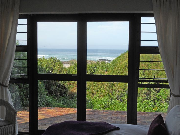 Arch Rock Seaside Accommodation - Luxury Chal - Arch Rock is situated in the heart of the Garden Route on the beach with breathtaking views over the warm Indian Ocean, Plettenberg Bay and the Robberg Peninsula. Arch Rock is the ideal holiday destination ... #weekendgetaways #keurboomstrand #gardenroute #southafrica