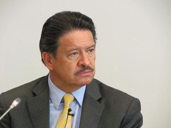 Exagerado que se cambie la fecha del partido México-Brasil http://ndf.mx/61y