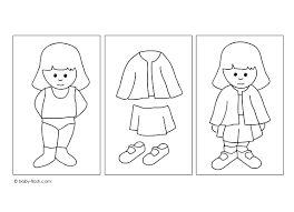 Risultati immagini per allestimento aula scuola infanzia carnevale
