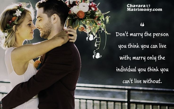 #Marriage #Love #Quotes