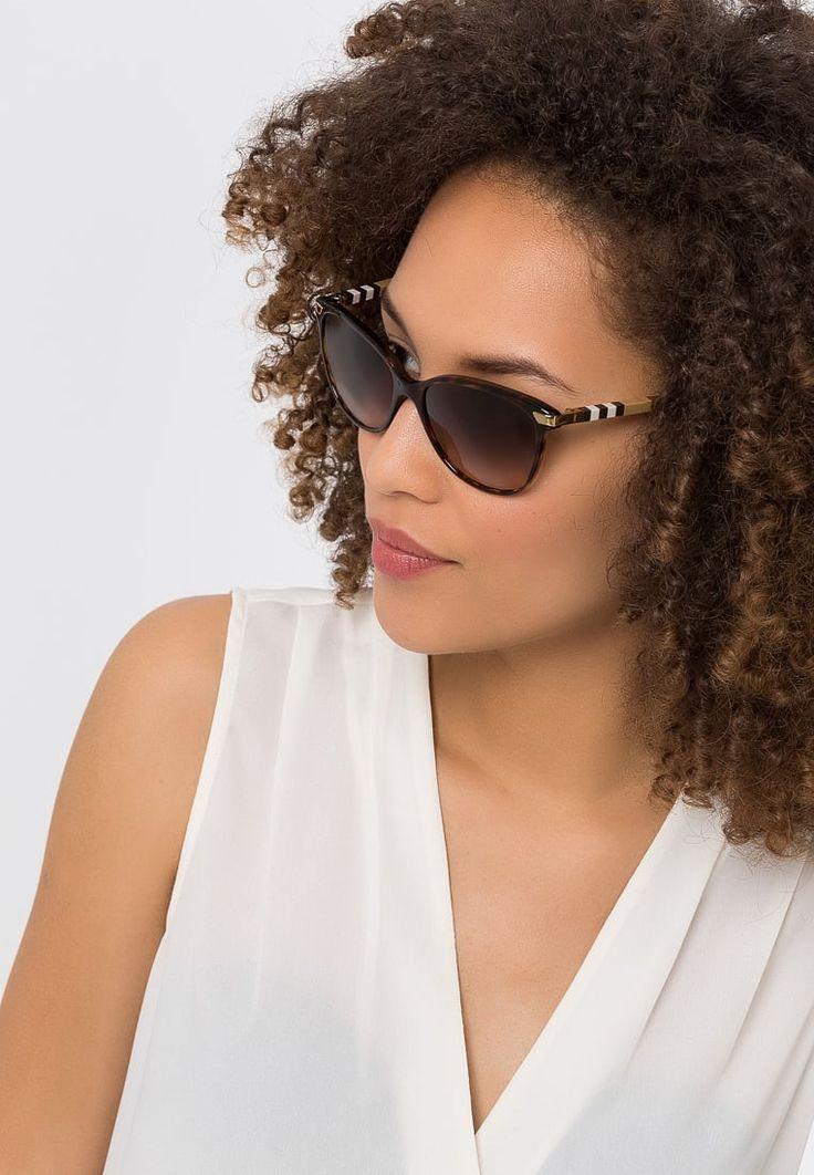 ¡Consigue este tipo de gafas de sol de Burberry ahora! Haz clic para ver los detalles. Envíos gratis a toda España. Burberry Gafas de sol havana: Burberry Gafas de sol havana Premium   | Premium ¡Haz tu pedido   y disfruta de gastos de enví-o gratuitos! (gafas de sol, gafa de sol, sun, sunglasses, sonnenbrille, lentes de sol, lunettes de soleil, occhiali da sole, sol)