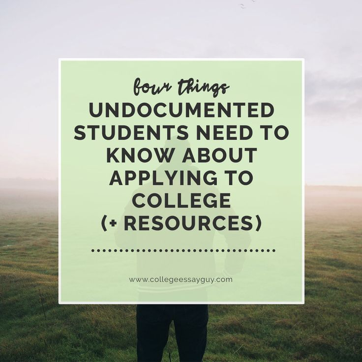 57 best College Application Tips images on Pinterest College - college application