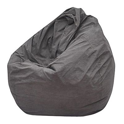 1000 Ideas About Modern Bean Bag Chairs On Pinterest