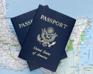 How Much Does a Passport Cost for a United States Citizen? | Whats the Cost?