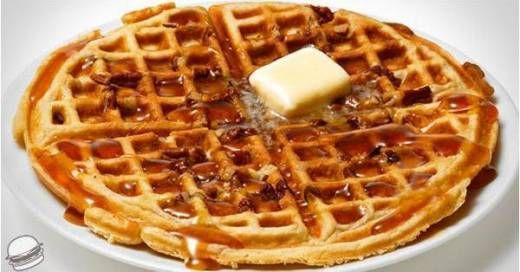 Waffle House recipes - the easy way to prepare the best dishes from the Waffle House menu. These are copycat recipes, not necessarily made the same way as they are prepared at Waffle House, but closely modeled on the flavors and textures of Waffle House popular food, so you can bring these exotic t...