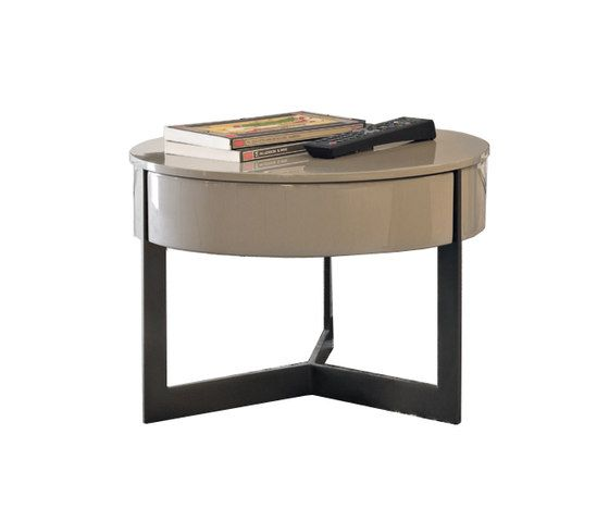 Side Tables | Tables | Sign | LEMA | Studio Kairos. Check It Out On