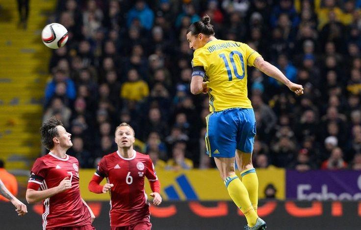 Irlande Suède Streaming Live en Direct - heure, chaîne : Euro 2016 - https://www.isogossip.com/irlande-suede-streaming-live-direct-heure-chaine-euro-2016-16796/