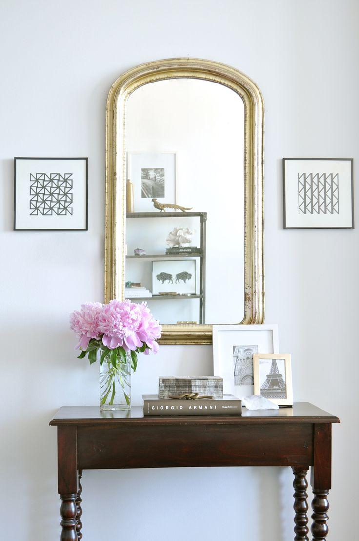 6 x 9 badezimmer design  best  project  miro residence  images on pinterest  home