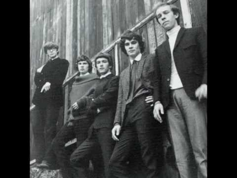 The Zombies - Time of the Season, 1968