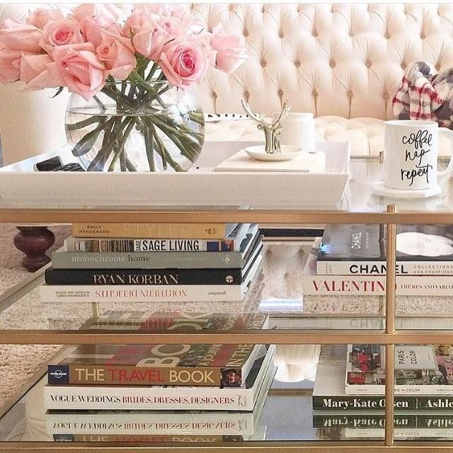 Anthropologie Coffee Table Tray: Best 25+ Coffee Table Tray Ideas On Pinterest