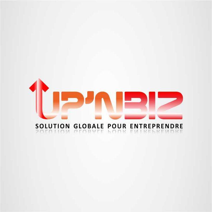 interpreneur logos