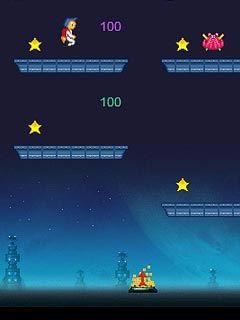 Jogue Danger Ranger online no Lejogos! Junte-se à busca para encontrar as poderosas jóias estrelares interplanetárias! Você controla um ranger do espaço profundo na busca das jóias. Use a almofa