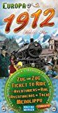 Deal: Ticket To Ride 1912 Expansion  Ticket To Ride 1912 Expansion Price: $15.99 Buy Now on Amazon!  MSRP: $19.99 BGG Rating: 7.6  The post Deal: Ticket To Ride 1912 Expansion appeared first on BG SMACK.