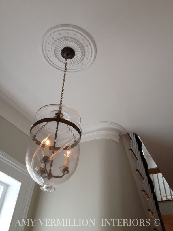 17 Best Images About Lighting On Pinterest Lamps Hanging Lanterns And Polished Nickel