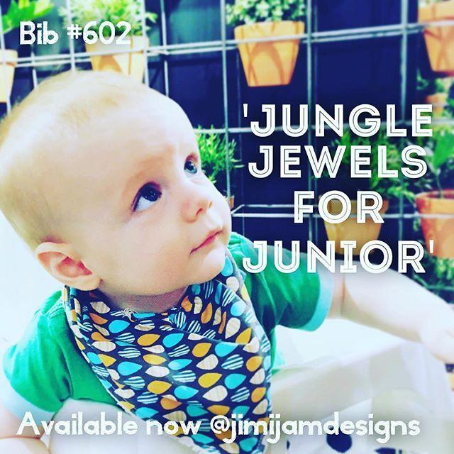 You can now buy our bibs individually! Check them out in our etsy shop now https://www.etsy.com/shop/JimiJamDesignsAU #friendsofjimijam #flashsale #etsyau #baby #discount #friends #unisex #bibs #bandana #bandanabib #giftideas #babyshower #newmums #teething #dribblebib #babyfashion #microfashion #babystyle #handmade #madebymom #madebymum #clickinmoms #vsco_mom #instamom