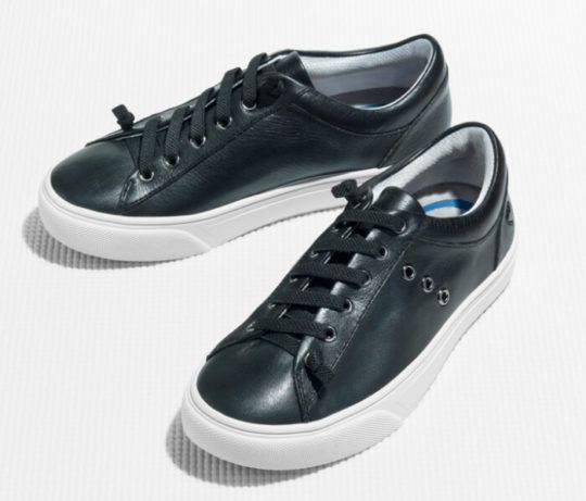 The Best Nursing Shoes for Long Shifts on Hard Tile Floors