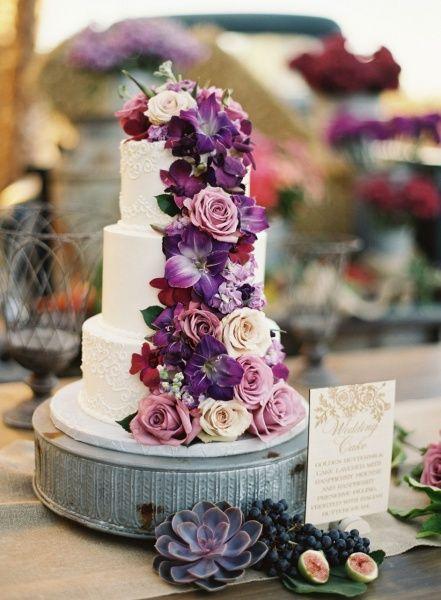 Wedding Decorations Sacramento Floral Tones Bre Wedding Gorgeous Wedding Wedding Venues Forward