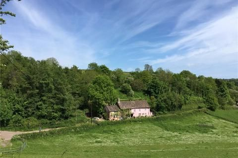 Chartsedge - Exeter present this 4 bedroom cottage for sale in Port Hill House & Barnacle Cottage, 102 Stoke Gabriel Rd, Galmpton, Devon