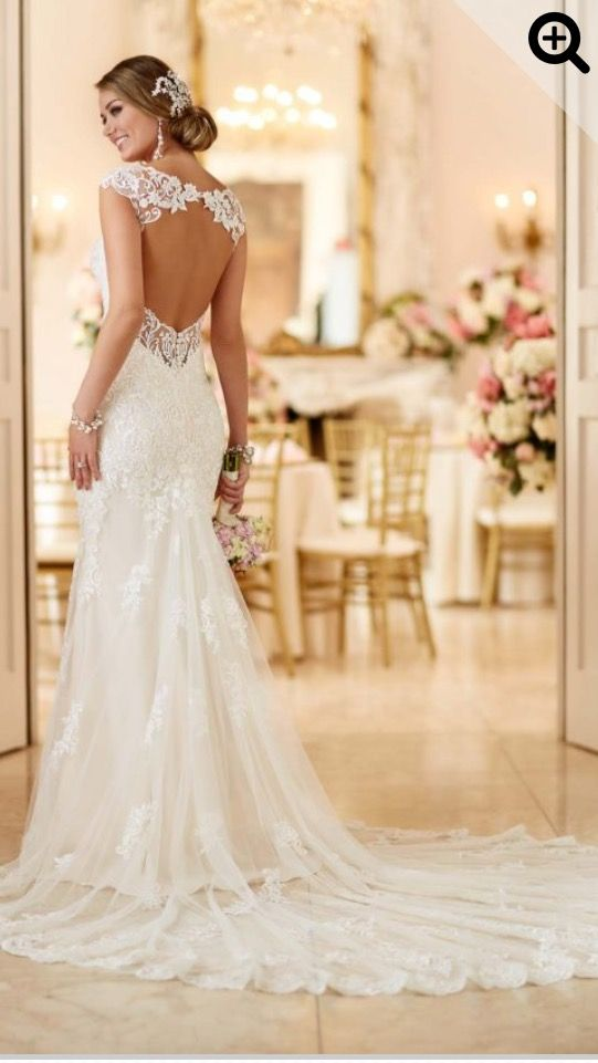 best 25 diy wedding dress ideas on
