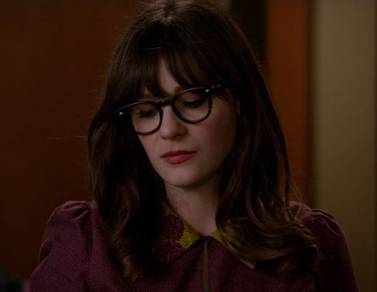 'New Girl' season 6 episode 16 spoilers / recap: Jess is frustrated with the new Nick on 'Operation: Bobcat'