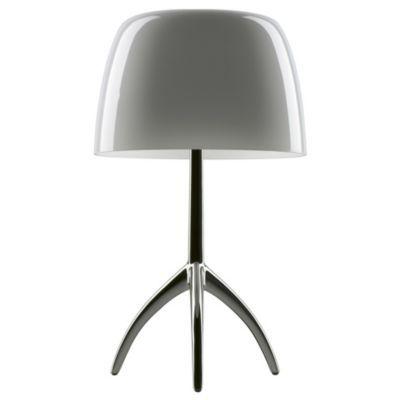 Lumiere Table Lamp by Foscarini