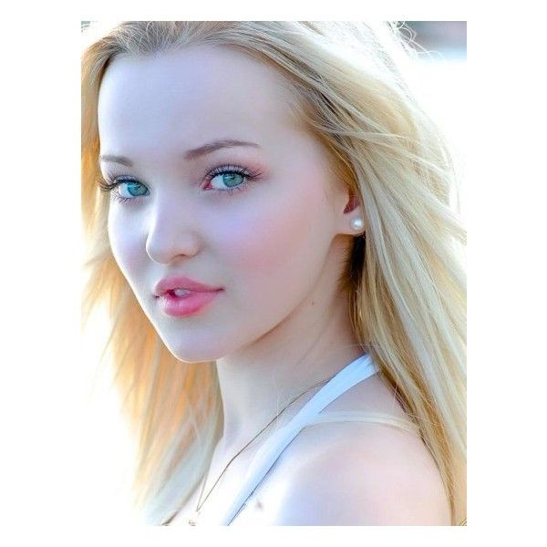 Dove Cameron ❤ liked on Polyvore featuring people, dove cameron, models, pics and kids