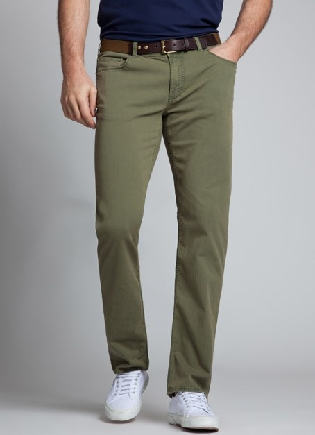 Bonobos Men's Clothes - those are some real nice pants