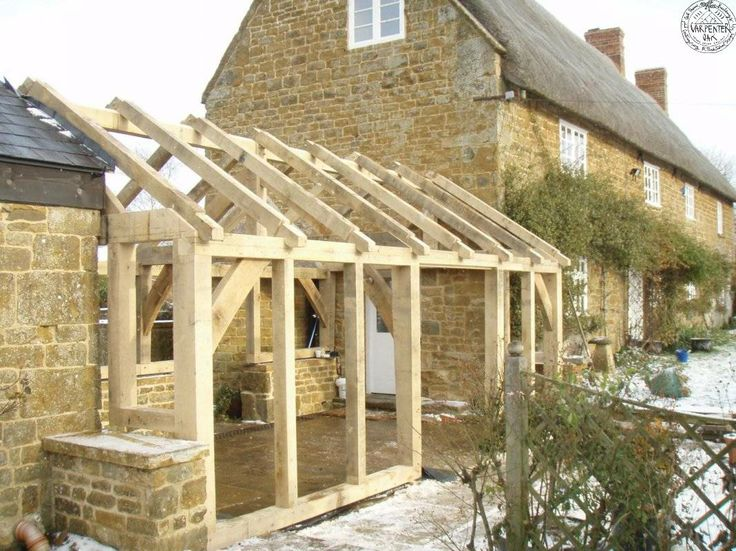 Best 1000 Images About White Wooden Or Very Pale Conservatories On Pinterest Bespoke Garden Room 640 x 480