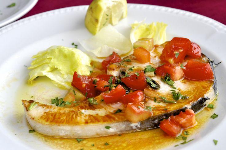 #alghero #italy #italia #italien #tourist #sightseeing #wow#wowplaces #beautiful #sea #mare #island #sun #sunshine #blog #blogger #sardinia #sardinien #holiday #vacation #urlaub #reise #food #yummi #delicious #meal #fish