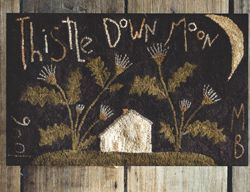 Thistle-Down-Rug.gif 250×192 pixels