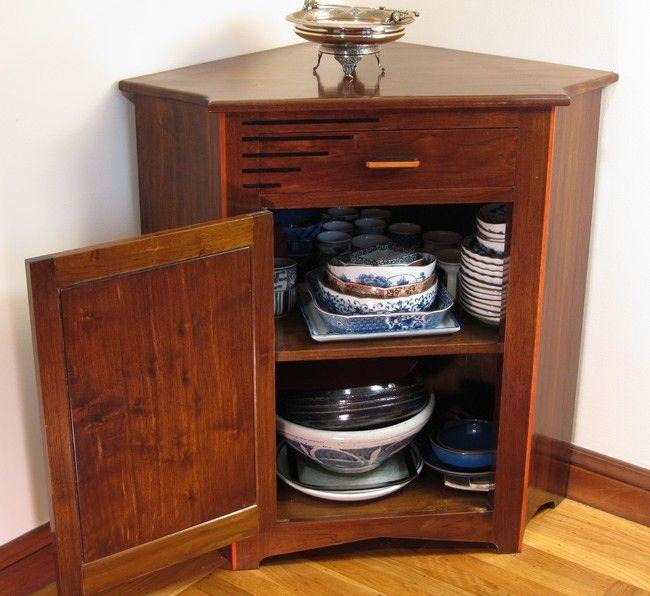Corner Table With Storage Corner Table Design Inspiration Accent Classy With Storage Corner Table Designs Small Corner Table Wood Storage Cabinets