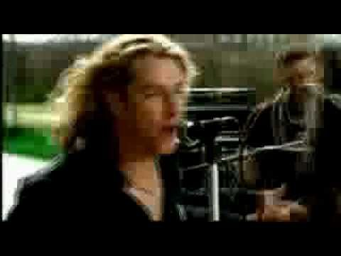 """""""BETTER NOW"""" BY COLLECTIVE SOUL, the best live concert in a small venue I have Ever seen!!"""