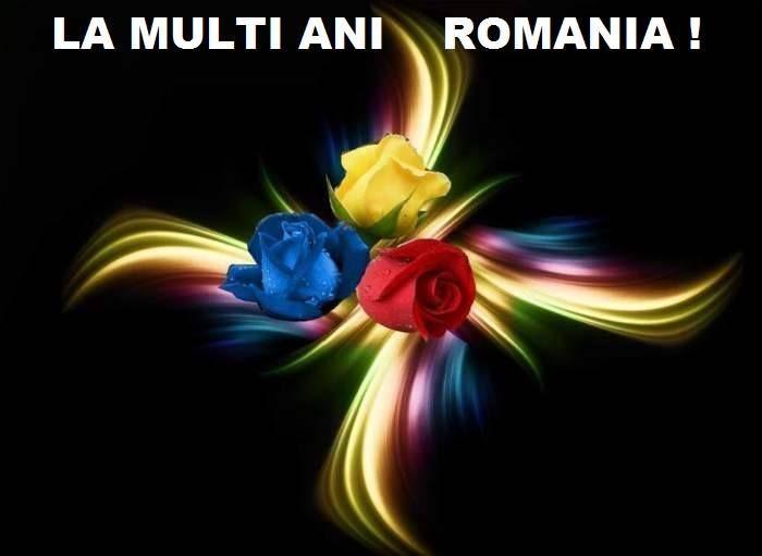 LA MULTI ANI ROMANIA.jpg (700×511)