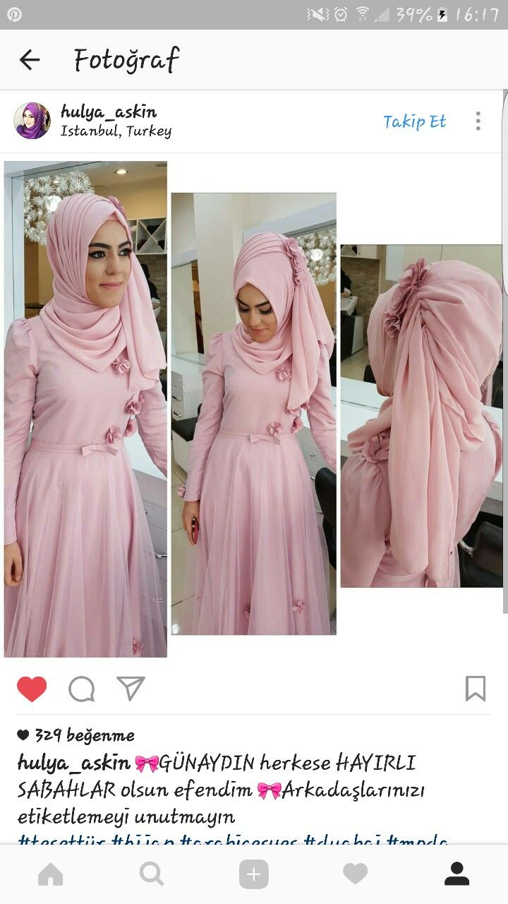 1000 Images About Hijab Tutorial On Pinterest Tutorial Hijab