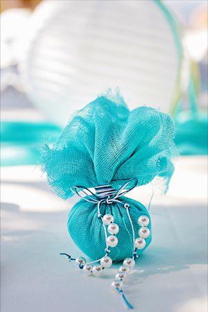 #mpomponiera #mpomponieres See more http://www.love4weddings.gr/wedding-planner-ioanna-vamvakari-interview/