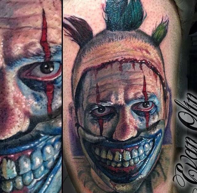 83 Best Images About Tattoo Vorlagen On Pinterest