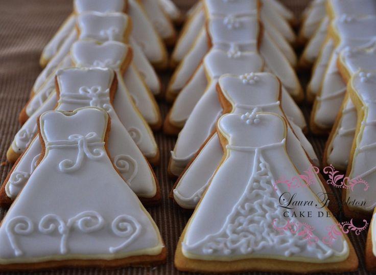 Wedding Cake Topper Napoleon Dynamite