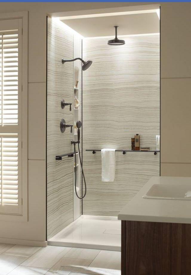 Best Price Bathroom Tiles