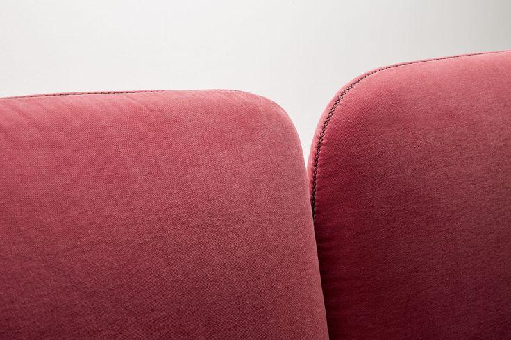 Sofa4manhatta. Design sofa for New York.