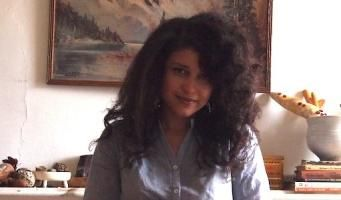 Silk vs. Satin - which retains more moisture? - Long Hair Care Forum