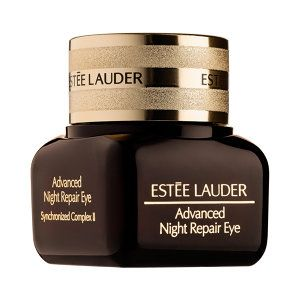 Estée Lauder - Advanced Night Repair Eye Synchronized Complex II #sephora