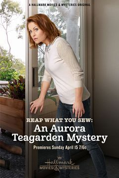 a bundle of trouble an aurora teagarden mystery watch online