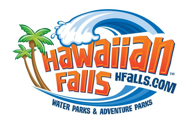 Hawaiian Falls Water Parks | Dallas Water Park, Waco, Garland Water Slides, DentonPools, Ft Worth Water Park, Ready…Wet…Go!